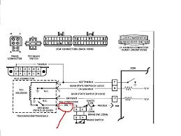 700r4 4l60 4wire lockup converter connector wiring diagram show wiring diagram besides 700r4 torque converter wiring on 700r4 plug 700r4 4l60 4wire lockup converter connector