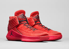 jordan basketball shoes 2017. for the first time ever, jordan brand will also launch low version of shoe on october 18th. basketball shoes 2017 i