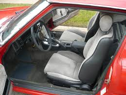 1985 mazda rx7 interior. 1985 mazda rx7 gs a nice driver being offered by jacg reader rx7 interior x