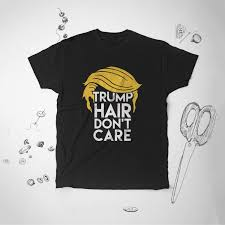 Design T Shirt Quotes Amazon Com Trump Shirt Sayings Men Women Tee T Shirt Tshirt