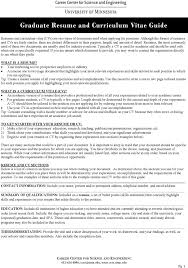 Student Cv Template Template Free Download Speedy Template