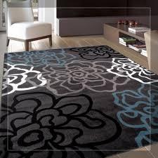 simple rugs 7x10 target area silver rug 8x10 grey
