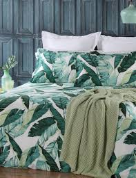 Tropical Quilt Cover Sets #3829 & Wonderful Tropical Quilt Cover 93 For Luxury Duvet Covers With Tropical  Quilt Cover Adamdwight.com