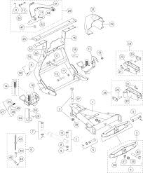 Wiring diagram for fisher minute mount the wiring western snow plow harness discover your dodge