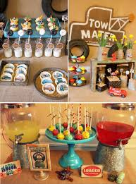 Cars Party Decorations Vintage Radiator Springs Cars Boy Disney Birthday Party Planning