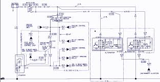 88 mazda alternator wiring wiring library wiring diagram for 1991 mazda b2600i books of wiring diagram u2022 mazda 5 wiring diagram