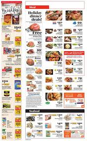 We can not guarantee that the coupons we list in our match ups will be in your inserts. Shoprite Current Weekly Ad 02 28 03 06 2021 2 Frequent Ads Com