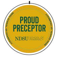 Image result for ndsu pharmacy program