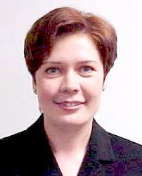 Russian-speaking Maria Jones, provides help with the Immigration Service and immigration law. Licensed in Arizona and Russia. Also does translation. - Maria_Jones