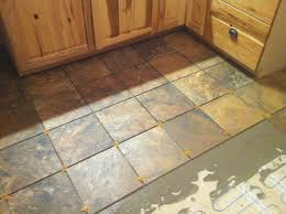 new heated bathroom floor under tile with well made laticrete 3 x 5