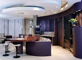 Designer Kitchens For Kitchen Incridible Designer Kitchen Units Open Contemporary
