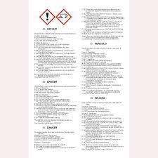 Basil ® Bodenbeton Hellgrau - Mörtelshop, 16,80 €
