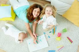 Babysitting Jobs For Highschool Students The Best 3 Part Time Jobs In Japan For Students From Overseas