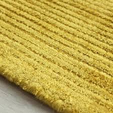 mustard yellow rug textured viscose mustard yellow rug mustard yellow rug uk mustard yellow rug