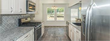 kitchen cabinet kings photo gallery