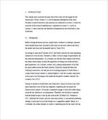 essay on speaking skills students