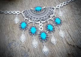 Tlc Jewelry Designs Embellish Adornments Equus Spirit Jewellery
