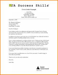 Modern Cover Letter Template Free Copy Job Application Cover Letter