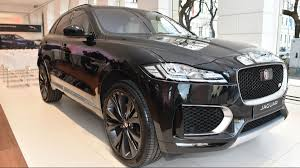 2018 jaguar suv price. beautiful jaguar intended 2018 jaguar suv price