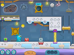 Small Picture Pictures Cool Math Games For Free best games resource