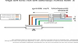 exhaust fan capacitor wiring diagram data wiring diagrams \u2022 fan wiring diagram 04 mustang at Fan Wiring Diagram