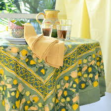 round tablecloths 90 inches incredible couleur nature fruit inch tablecloth on free decorating ideas