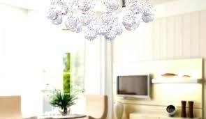 arturo 8 light rectangular chandelier round chandelier chandelier light rectangular chandelier chandeliers pendant lamp 8 light
