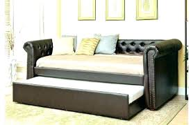 sofa with trundle sofa trundle sofa bed philippines sofa with trundle