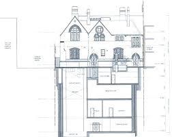 underground house plans. Fine Underground Partially Underground House Plans New Plansource Orlando  Orlando For E