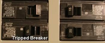 broken fuse box broken printable wiring diagram database blown fuse in breaker box blown home wiring diagrams source