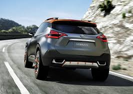 2018 nissan kicks usa. unique 2018 nissan kicks usa on 2018 inside