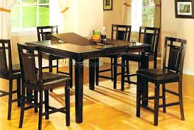 Home Furniture Houston New Marvelous Home Source Furniture Home Source Furniture Warehouse