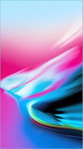 IPhone 11 Wallpaper In HD - 11 Cute ...