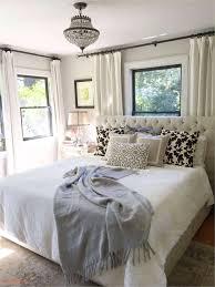 Captivating Slumberland Bedroom Sets or Terrific Slumberland Bedroom ...
