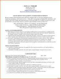 Profile Section Of Resume Lovely Design Ideas Professional Profile