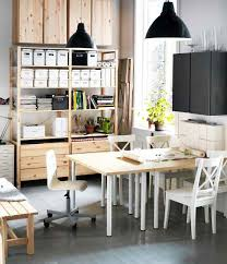 ikea office design ideas. IKEA Ikea Office Design Ideas R