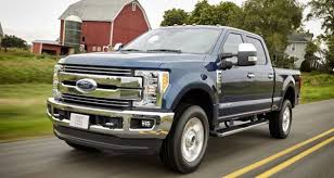 2018 ford f250 interior. interesting interior this model will also be rated as safe because it provides many options for  driveru0027s safety and assistance such an adaptive cruise control lanedeparture  and 2018 ford f250 interior