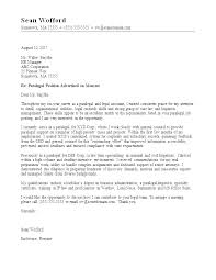 9 10 Sample Cover Letters For Law Firms Lasweetvida Com
