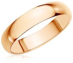 Бронницкий Ювелир <b>Кольцо из красного золота</b> 15020000 ...