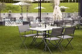 protecting outdoor furniture. DIYfeeeasdfgh Protecting Outdoor Furniture