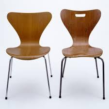 iconic furniture. Iconic Chairs Design #6478 Furniture B
