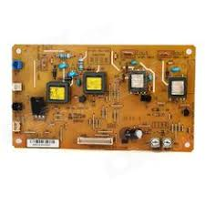 funduino d ramps d control board set red english models mp2000 printer polyimide circuit board for ricoh mp2000 2500 2018 yellow