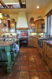 763 best spanish colonial kitchen style remodeling ideas images on