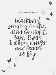Good Song Lyrics Quotes Delectable 48 Best Song Lyrics Images On Pinterest Good Quotes From Songs My