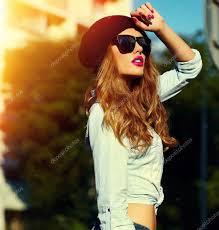 ᐈ Fashion stock photos, Royalty Free fashion pictures | download on  Depositphotos®