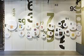 Small Picture Graphic Wall Design Dumbfound Wall Graphic Design 2