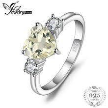 <b>lemon</b> quartz jewelry