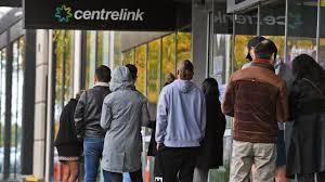 Coronavirus Australia live news ...