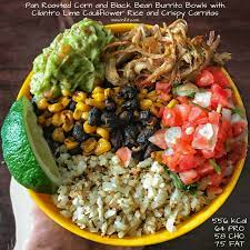 Volume eating can also increase the overall nutritional value of your meals, jaramillo says. 5 Easy High Volume Recipes For Fat Loss And Healthy Eating Without Feeling Hungry Kinda Healthy Recipes