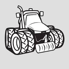Trekkers Landbouwmachines Landbouwwerktuigen En Onderdelen Vraag